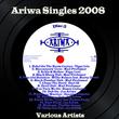 Ariwa Singles 2008, Vol. 3