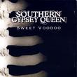 Sweet Voodoo