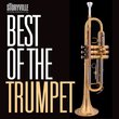 Best Of The Trumpet