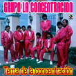 Grupo La Concentracion