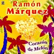 Corazon De Melon