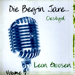 Die Begin Jare... Oestyd - Volume 7