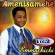 Emmachichi
