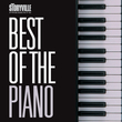 Best Of The Piano