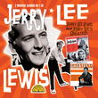 Jerry Lee Lewis & Greatest Hits