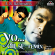 Yo... Dil Se - Remix & His Other Hits