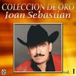 Con Banda Vol.1- Joan Sebastian