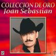 Con Banda Vol.2 Coleccion De Oro - Joan Sebastian