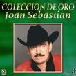 Con Banda Vol.3- Joan Sebastian