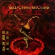 Wu-Chronicles