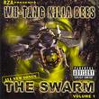 Wu-Tang Killa Bees: The Swarm