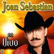 Joan Sebastian En Vivo