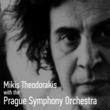The Symphonies - The Prague Symphony Orchestra