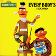 Sesame Street: Every Body's Record