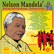 Nelson Mandela: African Dub Excursion