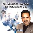 Dilan De Jaani Chale Gaye - Vol. 33