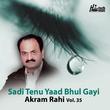 Sadi Tenu Yaad Bhul Gayi - Vol. 35