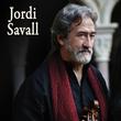 Jordi Savall Amazon Sampler