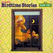 Sesame Street: Big Bird's Birdtime Stories