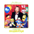 Sesame Street: Jim Henson: A Sesame Street Celebration, Vol. 2