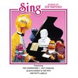 Sesame Street: Sing: Songs of Joe Raposo, Vol. 1
