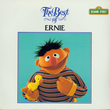Sesame Street: The Best of Ernie