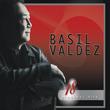 18 greatest hits basil valdez
