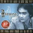Anthony castelo (vicor 40th anniv coll)