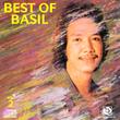 Best of basil