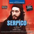 Serpico (Bonus Digital Booklet Version) [Digitally Remastered]