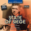 State Of Siege (Digitally Remastered)