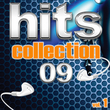 Hits Collection 09 Vol.1