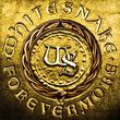 Forevermore [Bonus Edition]