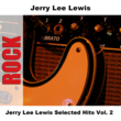 Jerry Lee Lewis Selected Hits Vol. 2
