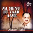 Na Menu Tu Yaad Aave Vol. 30