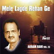 Mele Lagde Rehan Ge Vol. 23