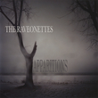 Apparitions - Single