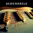 Scoundrels (Amazon MP3 Exclusive Version)