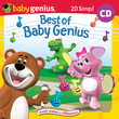 Best of Baby Genius