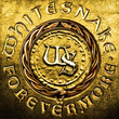 Forevermore (Deluxe LP Edition)