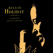 Billie Holiday: Anthology Deluxe Edition