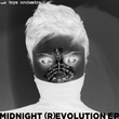 Midnight (R)evolution EP