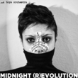 Midnight (R)evolution (Bonus Track Version)