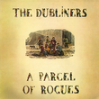 A Parcel Of Rogues