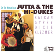 Jutta & the Hi-Dukes