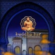 Buddha-Bar : A Night At Buddha-Bar Hotel