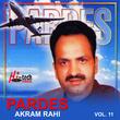 Akram Rahi