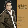 Anthony Castelo