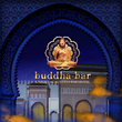 Buddha-Bar: A Night At Buddha-Bar Hotel (Mixed By DJ Ravin)