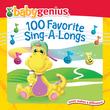 100 Favorite Sing-a-Longs